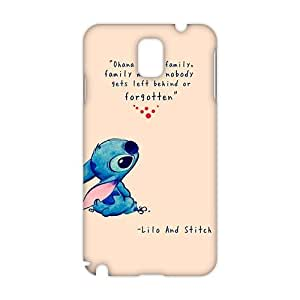 Lovely little blue Pokemon Star baby 3D Phone Case for Samsung Galaxy s5