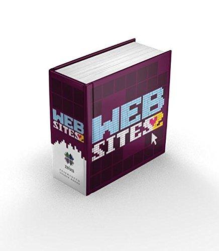 Websites2 (Design Cube Series)