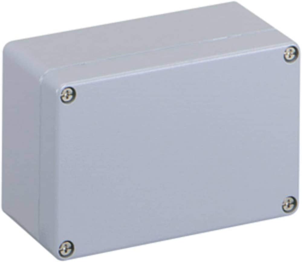 /6 Spelsberg Al/ /-1308-Box/