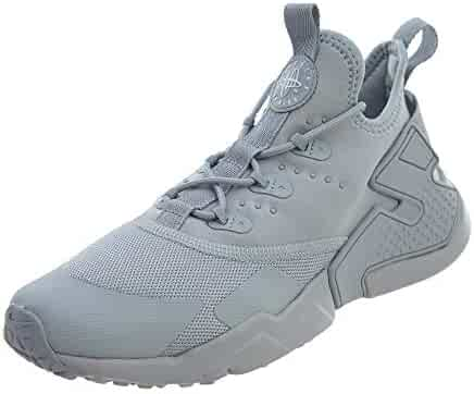 adbcbff604762 Shopping Grey - NIKE - 2 Stars & Up - Shoes - Girls - Clothing ...