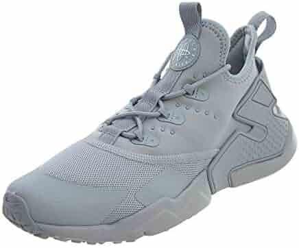 19b8ea9f34506 Shopping Grey - NIKE - 2 Stars & Up - Shoes - Girls - Clothing ...