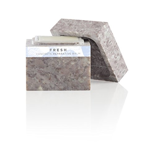 zents-concreta-fresh-firming-repair-balm-125-fl-oz-375-millileters