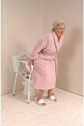 Identit/és Toilet Lift Seat