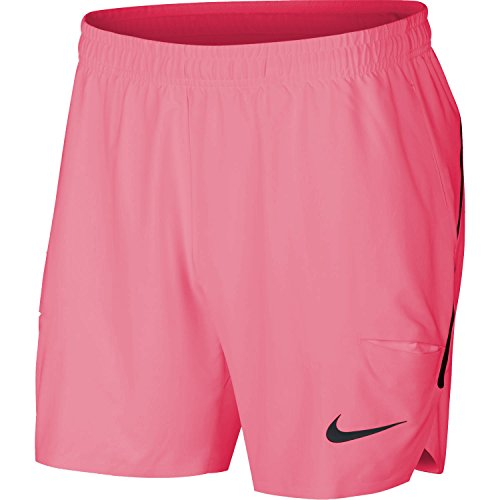 Nike Flex Ace 7-Inch Short 7GijJK5