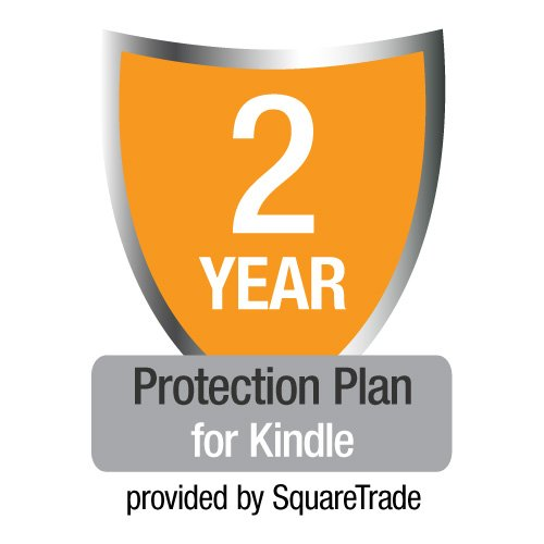 2-year-squaretrade-warranty-plus-accident-protection-for-kindle-us-customers-only