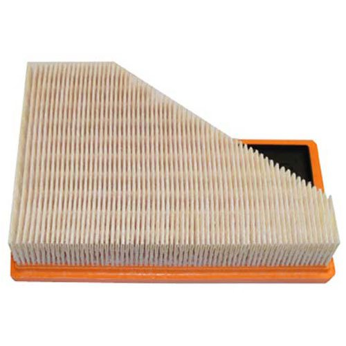 Beck/Arnley 042-1664 - Air Filter - Lot of 2