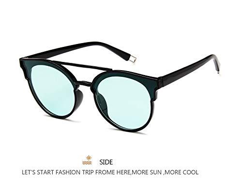 para Hombre de de de Vendimia Hombre de vidrios Vendimia los Aprigy de Accesorio D Mujeres conducción Segundo de vidrios Sol la Gafas Gafas de Retro la el Gafas los Sol Xnw7TZq