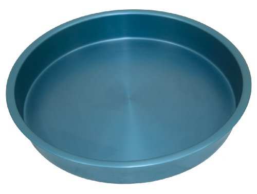 Bayou Classic 1020 Serving Tray