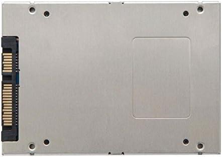Kingston SSD Now UV400 - Disco duro sólido de 120 GB (2.5