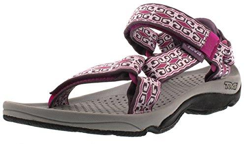 teva-womens-hurricane-3-sandal-mini-denim-purple-9-m-us