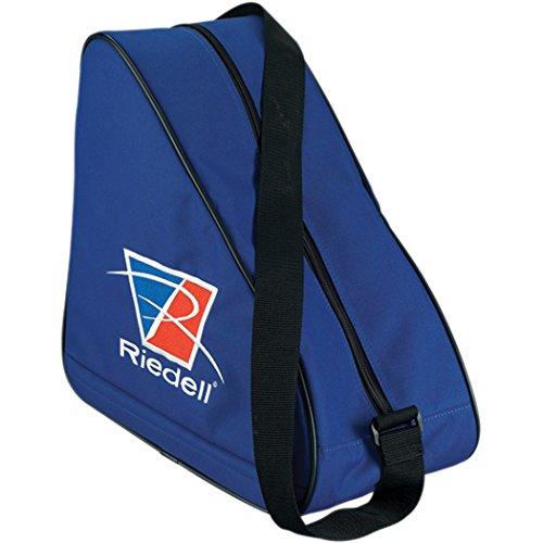 Riedell Ice Skate Bag - 4