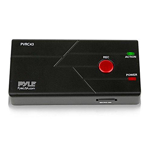 Buy dvd recorder 2016