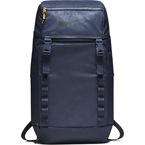 74926ec8b7ea Nike Vapor Backpack - Buyitmarketplace.com.mx
