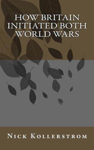 origins of world war 2 - 6