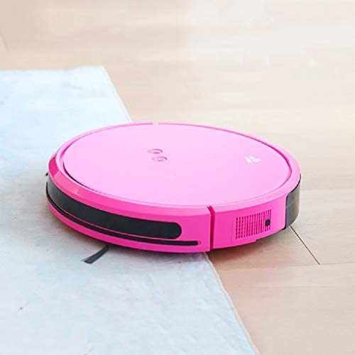 Aspirateur robot Balayer Robot Ménages Balayer Aspirer Mopping Trois-en-un Automatique Intelligent Ultra-mince Tout-en-une Machine robot de balayage intelligent rechargeable