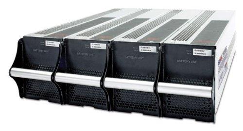 APC Battery Module for Symmetra PX, Smart UPS VT or Galaxy 3500 SYBT4 by UPSBatteryCenter (Symmetra Px Battery Unit)