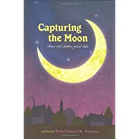 Capturing the Moon: Classic and Modern Jewish Tales