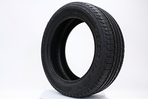 Goodyear Fortera HL Radial Tire - 245/65R17 105S for sale  Delivered anywhere in USA