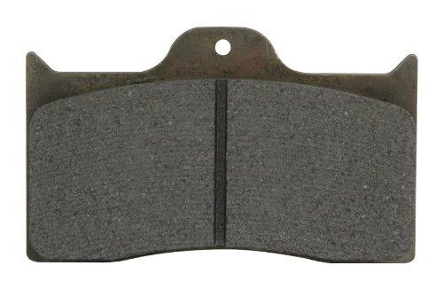 Wilwood Brake Components - Wilwood 15B-3991K Dynalite Caliper B Type Brake Pad Set, 4 Pack