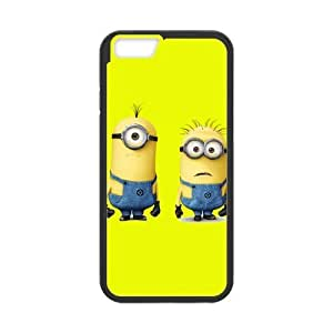 Despicable Me 2 Case for iPhone 6