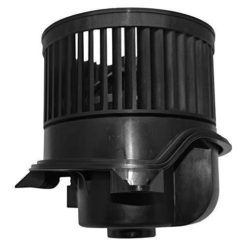 WM Heater Blower Fan Blower Motor 1062247: