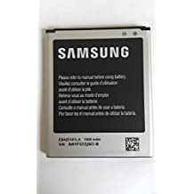 Samsung EB425161LA OEM standard battery for Samsung phones Galaxy Exhibit T599 S Duos S7562 Ace 2 X S7560M GT-I8160