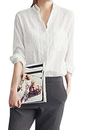 ... Blusas y camisas