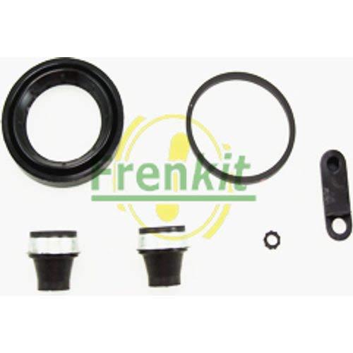 frenkit 248040/Brake Caliper Repair Kit