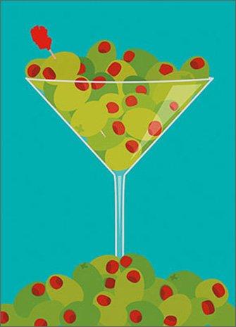 dirty-martini-apress-birthday-card