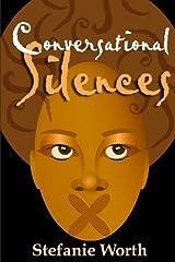 Conversational Silences Paperback