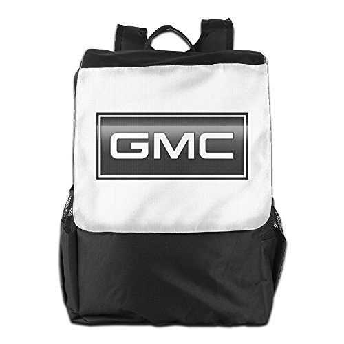 gmc-logo-outdoor-backpack-travel-bag