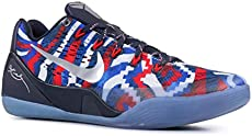2c681359c536 Nike Kobe 9 EM XDR  China  – Hooped Up
