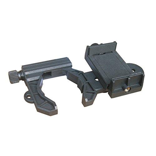 Galileo Smartphone Camera Adapter - Telescopes - Binoculars - Microscopes by Galileo