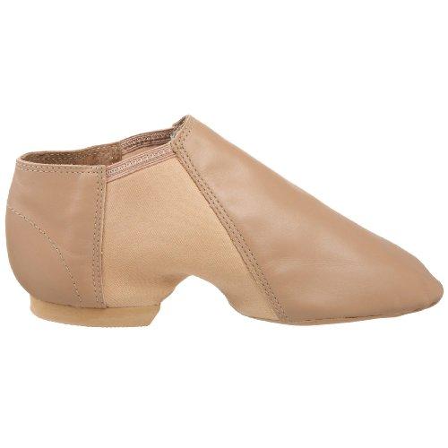 Leos Unisex 7006 Gioflex Neo Shoe Tan