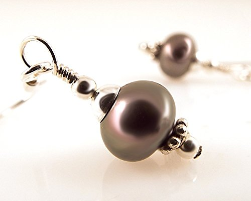cultured-freshwater-pearl-earrings-light-peacock-sterling-silver