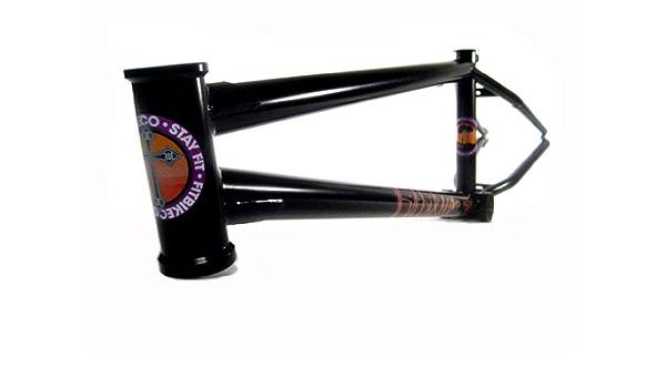 Fit Bikeco Bmx Dak Grips