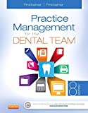 img - for Practice Management for the Dental Team book / textbook / text book