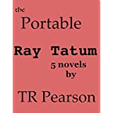 The Portable Ray Tatum