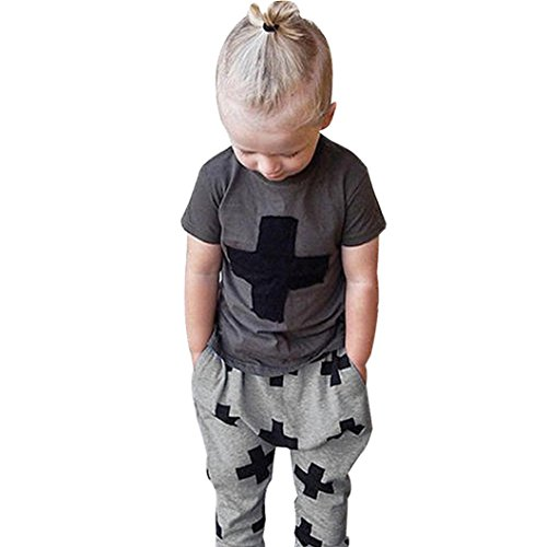 Changeshopping Boy Baggy Harem Pants Kids SweatPants for sale  Delivered anywhere in Canada