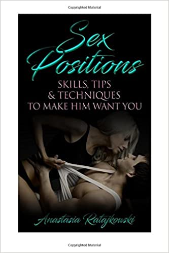Opinion sex position and skills