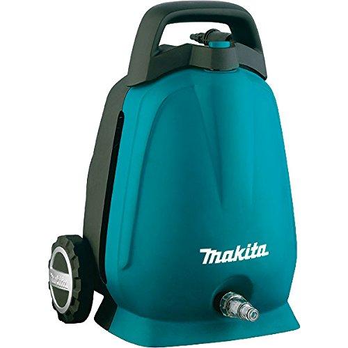 Makita HW102 - Hidrolimpiadora Makita