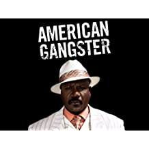 American Gangster  Season 2