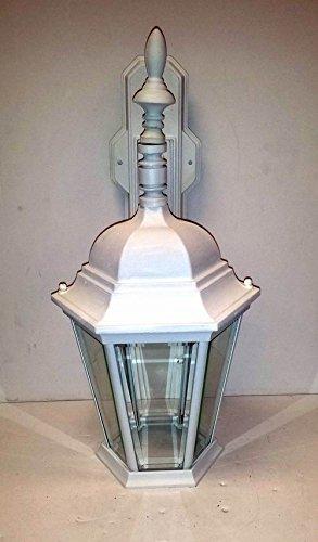 Westar Outdoor Lighting in US - 1
