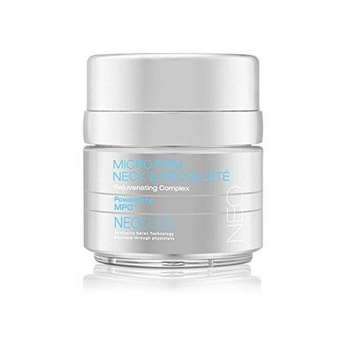 Neocutis Micro Decollete Rejuvenating Complex product image