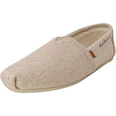 TOMS Womens Alpargata Casual Flats Shoes,