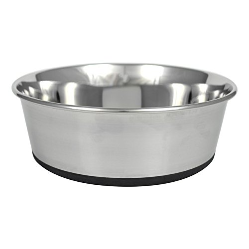 Ourpets 2040012478 Stainless Steel No Slip product image