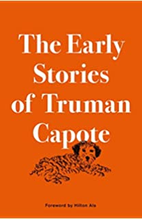 Portraits and Observations  The Essays of Truman Capote  Modern     Afternoon Bites  Lynne Tillman on Irony  Rosie Schaap  Aislers Set  Reissues  Revisiting    In Cold Blood     and More