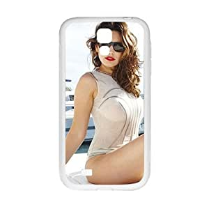 kelly brook Phone Case for Samsung Galaxy S4 Case
