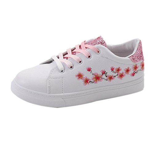 70off womens casual shoesembroidery flowers sneakers retro small 70off womens casual shoesembroidery flowers sneakers retro small white shoes sports shoes mightylinksfo