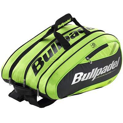 Sac de raquette BullPadel BPP-19002: Amazon.es: Deportes y aire libre